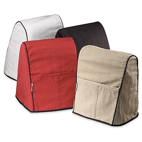 Kitchenaid Mixer Cover Bed Bath And Beyond