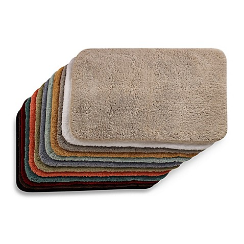 Bed Bath And Beyond Bath Towels And Rugs
