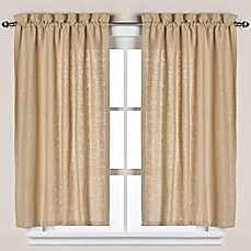 48 Inch Long Curtains 45 Inch Long Curtains Nice 48