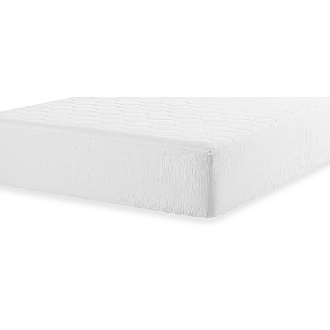 Feel Cooler Mattress Pad Bed Bath And Beyond