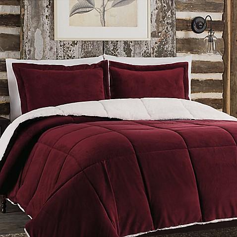 Bed Bath Abd Beyond Comforters