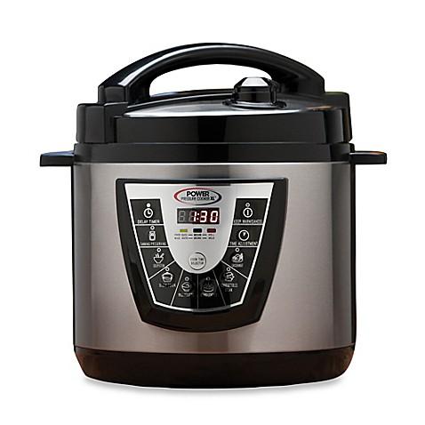 power pressure cooker xl recipes pdf