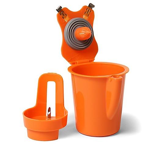 Solofill 174 K Cup 174 K Converter For Keurig 174 Vue Bed Bath