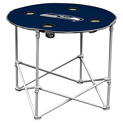 Bed Bath And Beyond Beach Cart Table