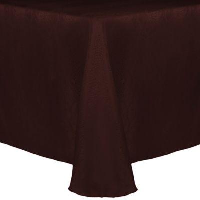 Kenya Tablecloth Bed Bath Amp Beyond