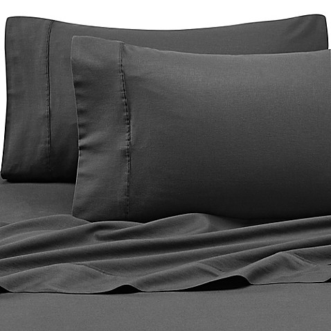 buy kenneth cole reaction home 400 thread count queen