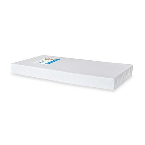 Foundations InfaPure™ 4 Inch Full Size Foam Crib Mattress