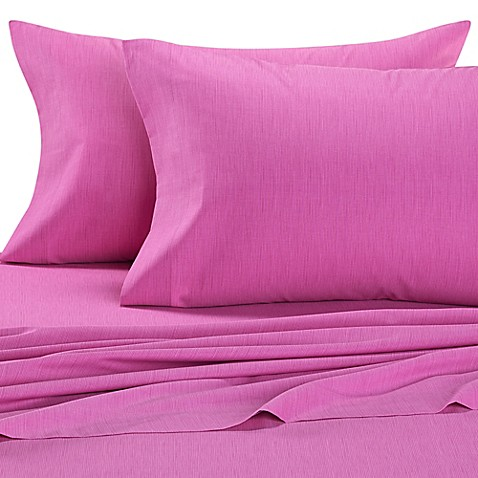 Betsey Johnson Va Va Voom Sheet Set