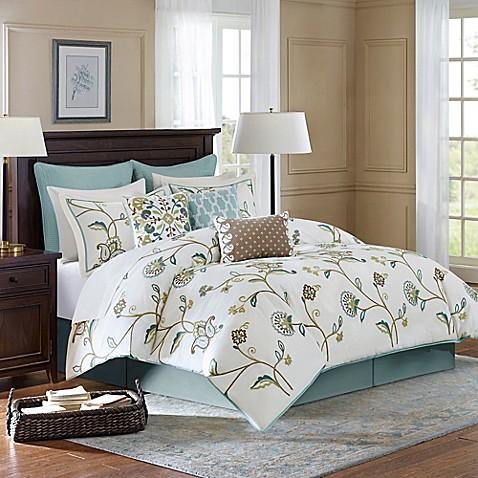 Harbor House Channing Comforter Set