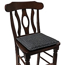 Shop For Chair Pads Bar Stool Covers Amp Rocker Cushion