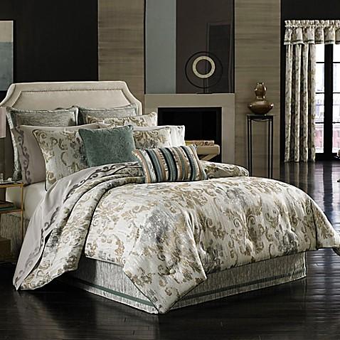 Christmas Comforter Sets Queen