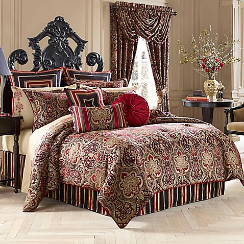 The Great Find All In One Bedding Set