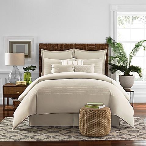 real simple boden duvet cover bed bath beyond. Black Bedroom Furniture Sets. Home Design Ideas