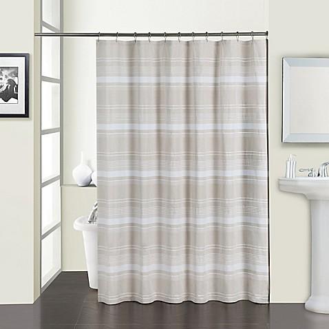 melange shower curtain bed bath amp beyond avanti sea glass shower curtain bed bath amp beyond