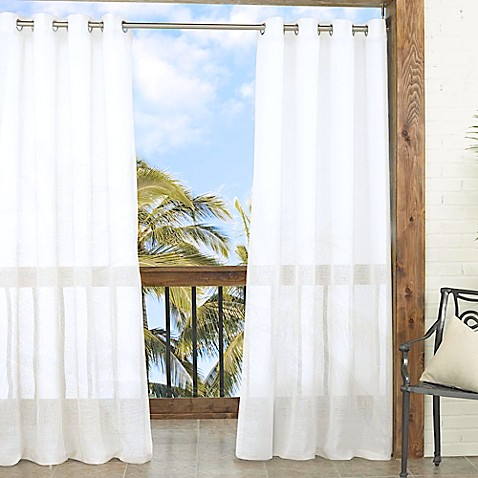 Where To Buy Blackout Curtains