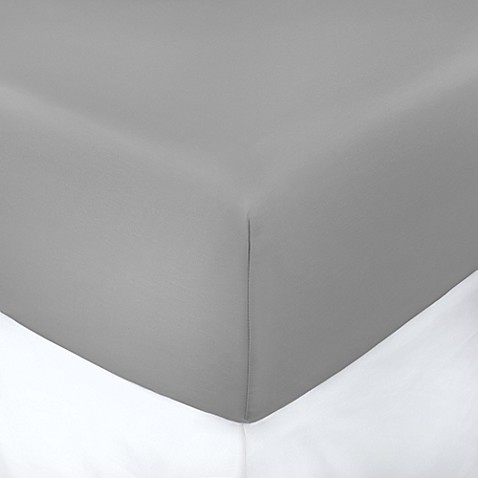 Buy 400 Thread Count 39 Inch x 75 Inch with 9 Inch Deep