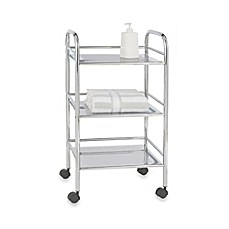 Bath Carts Bins Amp Drawers Bed Bath Amp Beyond