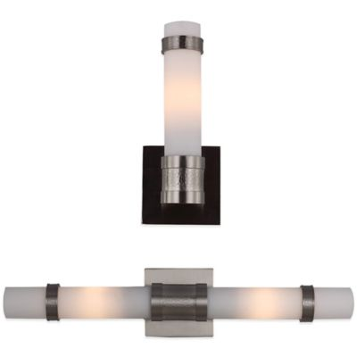 Feiss Amari Wall Sconce - Bed Bath & Beyond