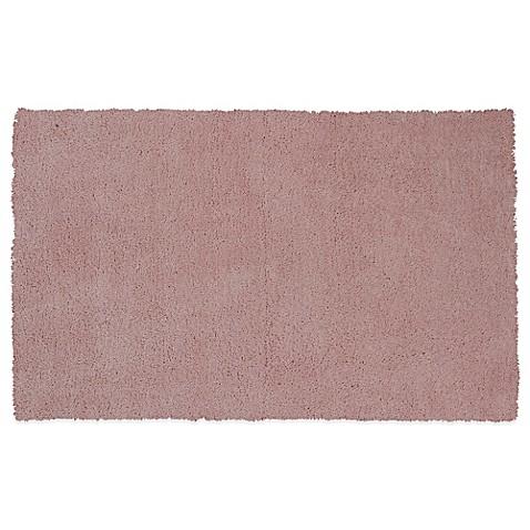 Kas Bliss Area Rug In Rose Pink Bed Bath Beyond