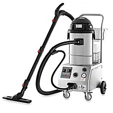 Steam Cleaners Shark Mop Steam Mop Amp Floor Cleaner