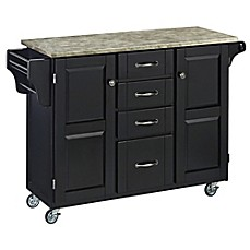 kitchen carts amp portable kitchen islands bed bath amp beyond simple kitchen island and carts simple living white