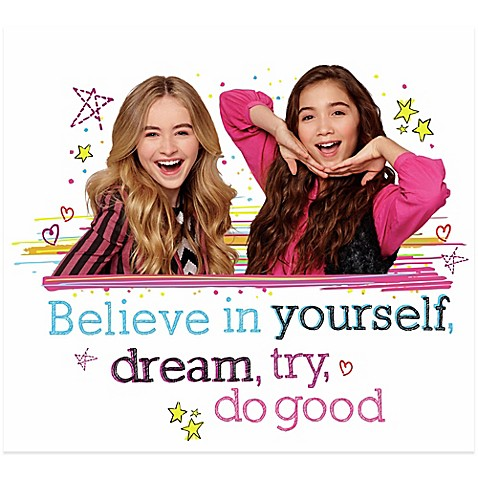 girl meets belief clips Watch girl meets world - girl meets the forgiveness project by disnmad on dailymotion here.
