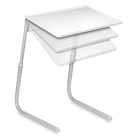 Bed Bath Beyond Table Mate