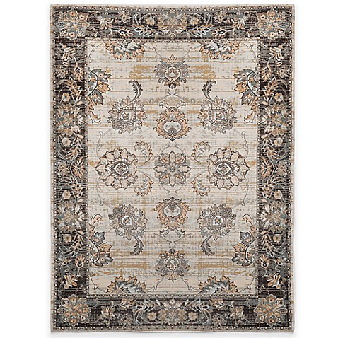 Legends Collection Iii Area Rug Bed Bath Amp Beyond