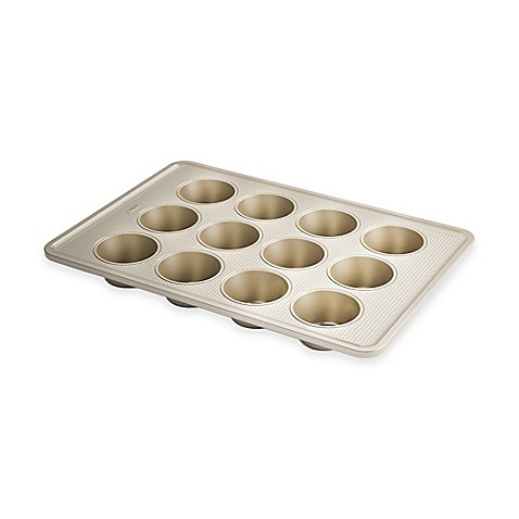 Bed Bath And Beyond Muffin P