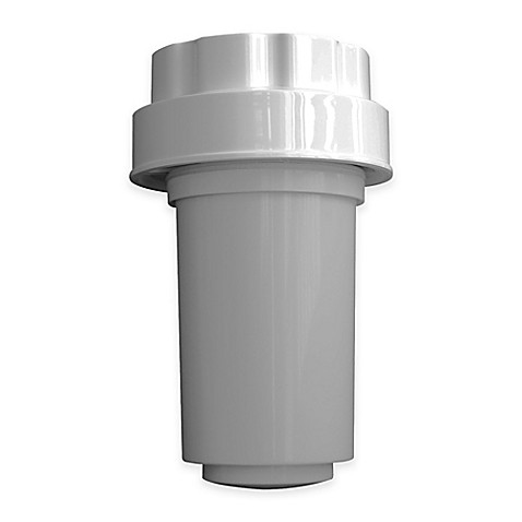 honeywell filtration system replacement water filter bed bath beyond. Black Bedroom Furniture Sets. Home Design Ideas