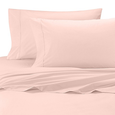 Shop for Fitted Sheets in Bed Sheets. Buy products such as Mainstays Thread Count Full - Fitted Sheet, Sheet Collection, Peach Floral at Walmart and save.