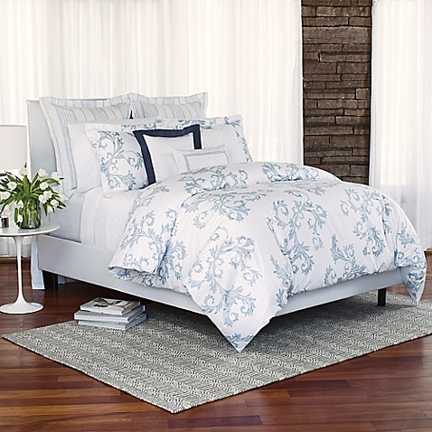 Bellora angelica european pillow sham bed bath beyond - Angelica kitchen delivery ...