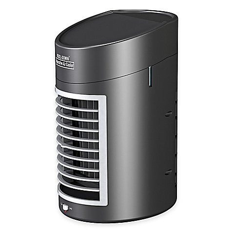 Bed Bath And Beyond Evaporative Cooler