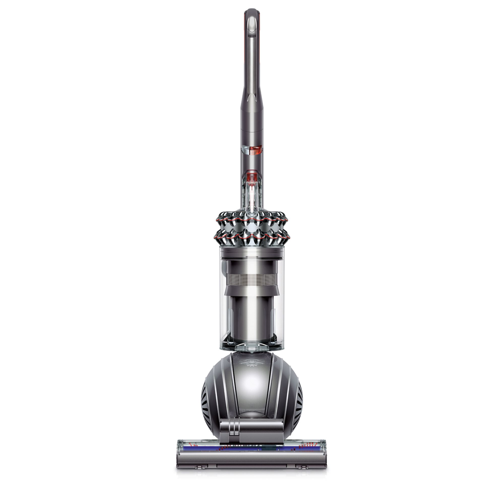 Dyson Cinetic? Big Ball Animal/Allergy Vacuum