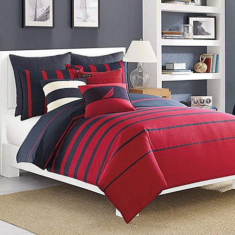 Bed Bath And Beyond Ship To College