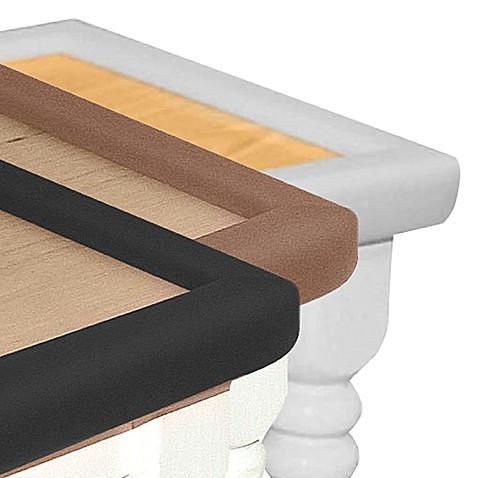 KidKusion Soft Edge Cushion Strip Bed Bath amp Beyond