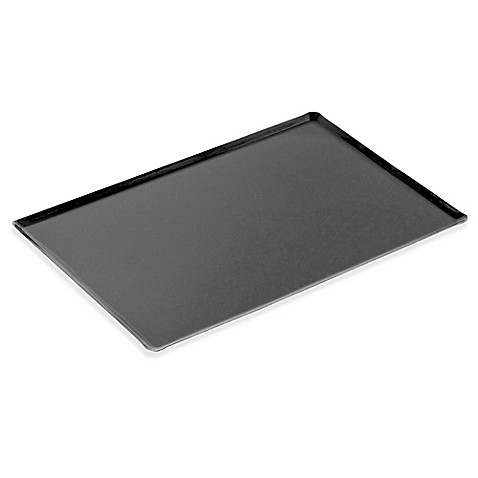 Bed Bath And Beyond Small Nonstick Cookie Sheet