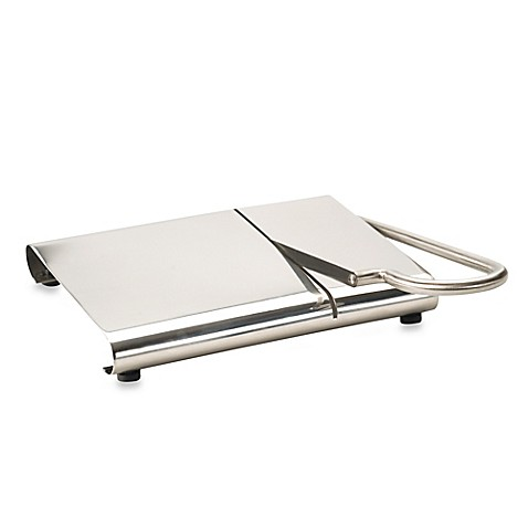 Cheese Slicer Bed Bath And Beyond