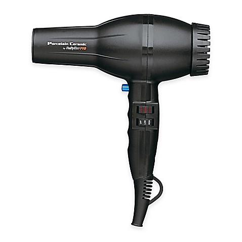 Bed Bath And Beyond Babyliss Hair Dryer