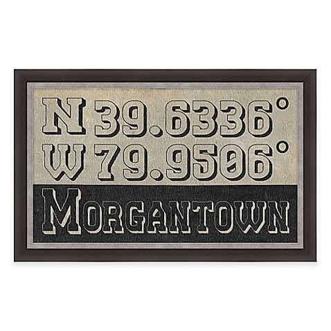 Morgantown Wv Bed Bath Beyond
