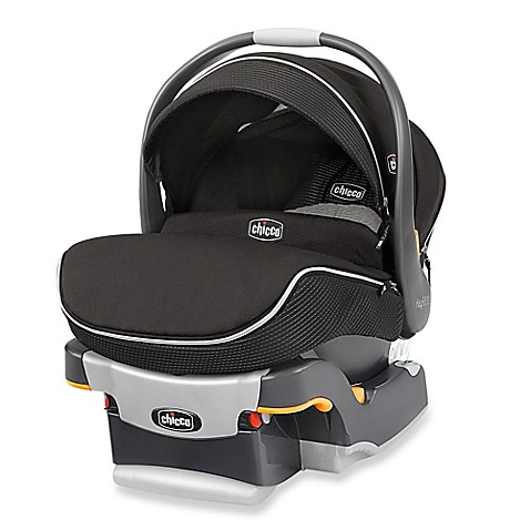 buy chicco keyfit 30 zip infant car seat in genesis from bed bath beyond. Black Bedroom Furniture Sets. Home Design Ideas