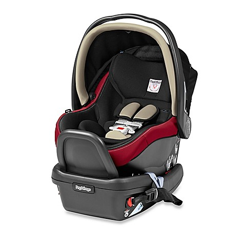 buy peg perego primo viaggio 4 35 infant car seat in escape from bed bath beyond. Black Bedroom Furniture Sets. Home Design Ideas