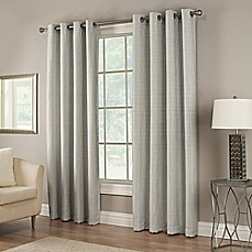 Window Curtains Amp Drapes Panels Bed Bath Amp Beyond