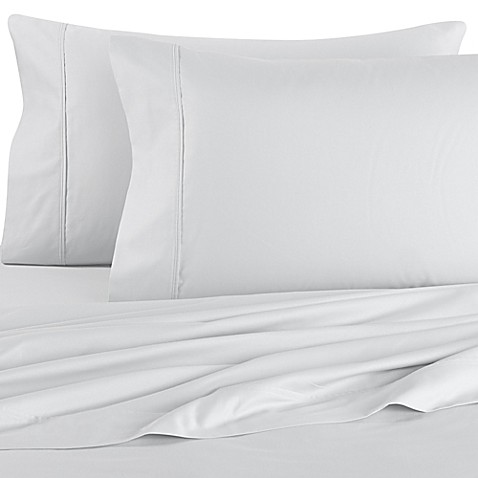 Brookstone Sheets Bed Bath And Beyond