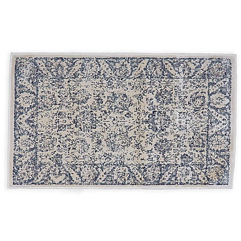 Feizy Chantal Accent Rug at Bed Bath & Beyond in Cypress, TX | Tuggl