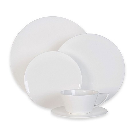 Olivia & Oliver Madison Dinnerware Collection at Bed Bath & Beyond in Cypress, TX | Tuggl