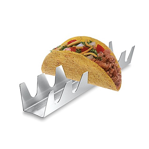 Taco Holders Bed Bath Beyond