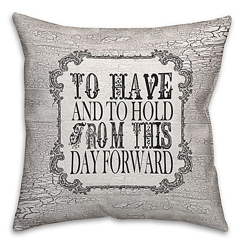 Black Throw Pillows Bed Bath And Beyond :