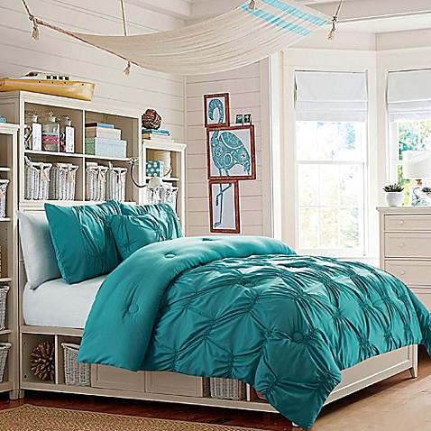 Aqua Bedding Sets King