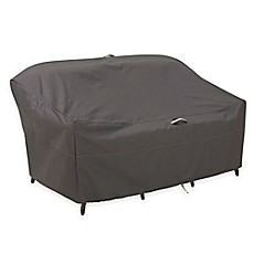 black outdoor furniture covers black furniture covers